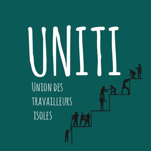 Logo syndicat UNITI